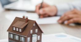 Hausratsversicherung - das kleingedruckte beachten